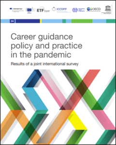 Career guidance policy and practice